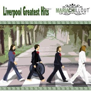 Liverpool Greatest Hits Vol. 3