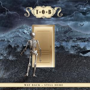 Way Back - Still Here