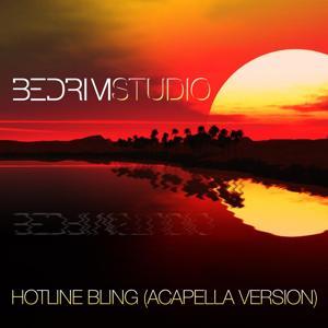 Hotline Bling (Acapella Version)