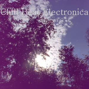 Chill Beat Electronica
