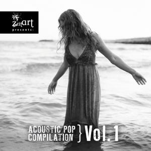 Acoustic Pop Compilation, Vol. 1
