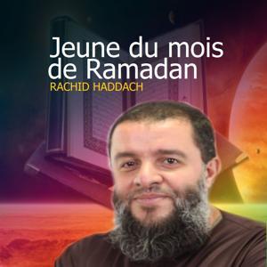Jeune du mois de Ramadan (Quran)