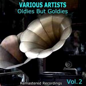 Oldies But Goldies Vol. 2