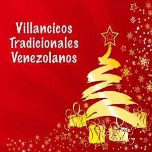 Villancicos Tradicionales Venezolanos