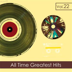 All Time Greatest Hits, Vol. 22