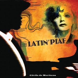 Latin' Piaf