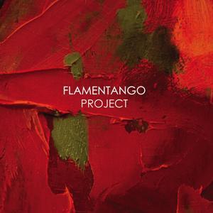 Flamentango Project
