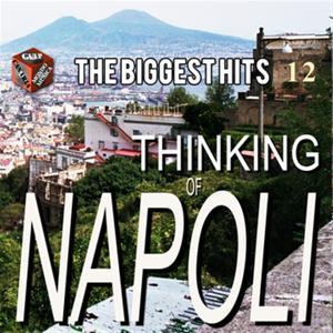Thinking of Napoli, Vol. 12