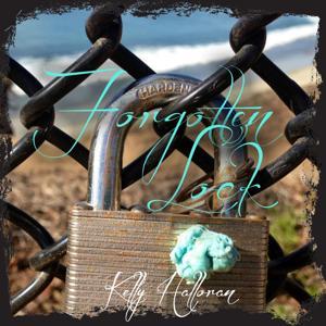 Forgotten Lock