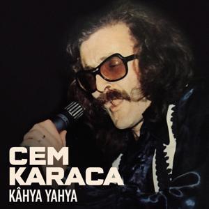 Kâhya Yahya