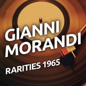 Gianni Morandi - Rarities 1965