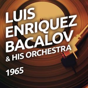 Luis Enriquez Bacalov & His Orchestra