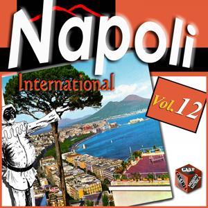Napoli international, Vol. 12
