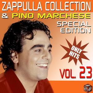 Carmelo Zappulla & Marchese Collection, Vol. 23