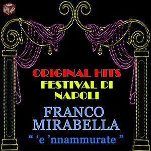 Original Hits: Festival di Napoli ('E nnammurate)