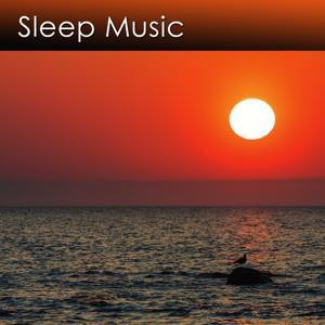 Sleep Music for Sound Sleeping (Sleep Music of Insomnia)