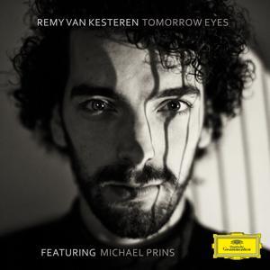 Tomorrow Eyes