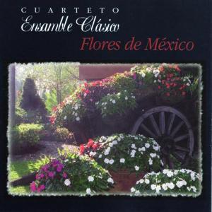 Flores de México