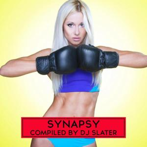 Synapsy compiled by DJ Slater