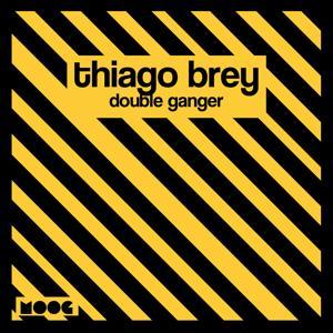 Double Ganger