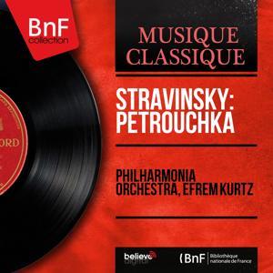 Stravinsky: Petrouchka (1947 Version, Mono Version)