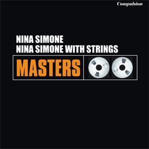 Nina Simone With Strings