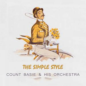 The Simple Style