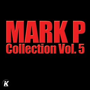 MARK P Collection, Vol. 5