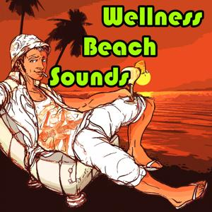 Wellness Beach Sounds