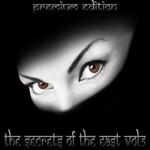 Secrets of The East, Vol.5 (Premium Edition)