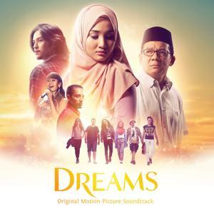 Dreams (Original Motion Picture Soundtrack)