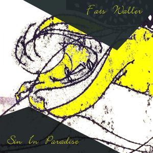 Sin In Paradise