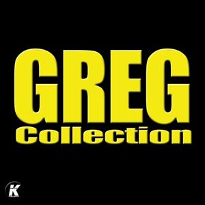 Greg Collection
