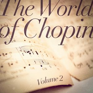 The World of Chopin, Vol. 2