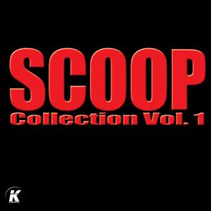 Scoop Collection Vol. 1