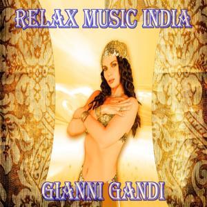 Music Relax India (Spiritual India Music)