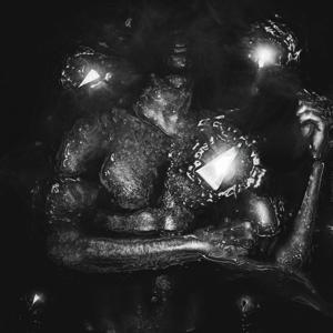 Smoke & Mirrors (feat. Madeaux) [Eric Dingus Remix]