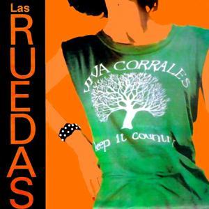 Viva Corrales