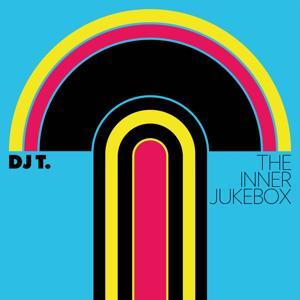 The Inner Jukebox