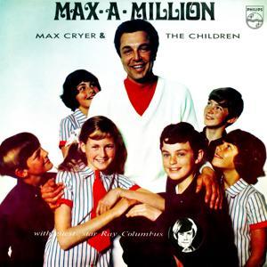 Max-A-Million