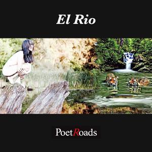 El Rio (feat. Mariangelica Duque, Mario Mendez & Satya Keyes)