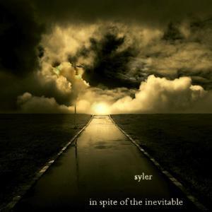 In Spite of the Inevitable