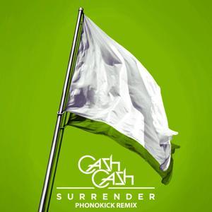 Surrender (PhonoKick Remix)