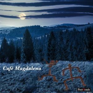 Café Magdalena