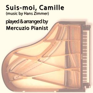 Suis-moi, Camille (Theme from