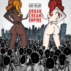 Urban Cream Empire