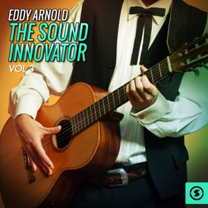 The Sound Innovator, Vol. 3