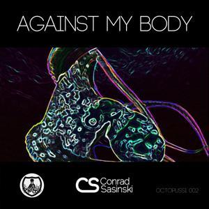Against My Body