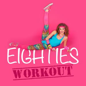 Eighties Workout