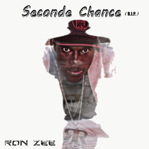 Seconde chance (R.I.P.)